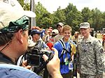 National Scout Jamboree shows DVIDS304768.jpg