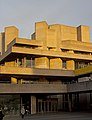 National Theatre (1).jpg