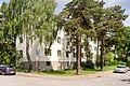 Nattsländan 3 (hus 1) June 2020 05.jpg