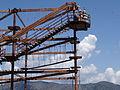 Naturlandia (Andorra) 06 Sky Trail.JPG