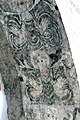 Naturns St.Proculus - Chorbogen Apostel.jpg