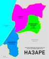 Nazaré-freguesias-rus-800px.png