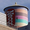 Necco factory water tower.jpg