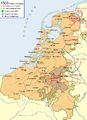 Nederlanden 1568.PNG