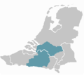 Nederlands-brabants.png