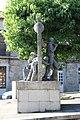 Negreira - Monumento al emigrante - 01.jpg