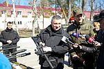 Nekrasov 0061 (25444631624).jpg