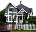 Nelson House - West Linn Oregon.jpg