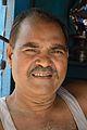 Nepali Ram - Howrah 2014-06-15 5121.JPG