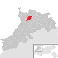 Nesselwängle im Bezirk RE.png