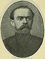 Nesterov Anton Yakovlevich.jpg