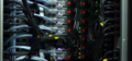 Network-cables-2.png