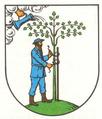 Netzschkau coat of arms.png