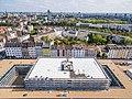 Neubau Historisches Archiv und Rheinisches Bildarchiv der Stadt Köln - Luftaufnahmen August 2018-0007.jpg
