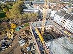 Neubau Historisches Archiv und Rheinisches Bildarchiv der Stadt Köln - Luftaufnahmen November 2017-0463.jpg
