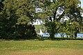 Neuer Garten Potsdam, Blick zum Jungfernsee - panoramio.jpg