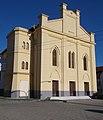Neugotische Synagoge, 2019 Tapolca.jpg