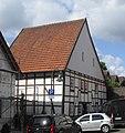 Neuhaus-Immendinger Strasse 11.jpg