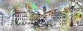NeuralStyle-Freiberg-OpenTopoMap-800.png