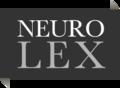 Neurolex Logo.png