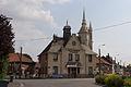 Neuville-Saint-Vaast - IMG 2490.jpg