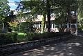 Neuwiesenschule Haus B img02.jpg
