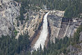 Nevada Fall from Glacier Point, Yosemite NP, CA, US - Diliff.jpg