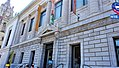 New-York Historical Society - www.joyofmuseums.com - external.jpg