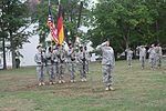 New Army Reserve movement control battalion traces lineage to World War II 010913-A-RO653-006.jpg