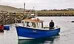 New Boat IMG 1845 (17504959880).jpg