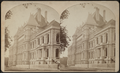 New Capitol, from Robert N. Dennis collection of stereoscopic views.png