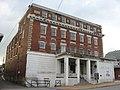 New Colonial Hotel in Meyersdale.jpg