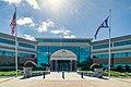 New England Institute of Technology, East Greenwich, Rhode Island.jpg