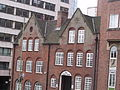 New Guild House, Great Charles Street Queensway.jpg