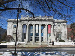 New Hampshire Institute of Art, Manchester NH.jpg