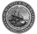 New Hampshire State Seal 1904.png