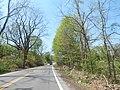 New Jersey State Route 94 New Jersey State Route 94 (17519742062).jpg