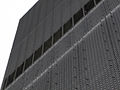 New Museum of Contemporary Art - Facade - by flyoverstate.jpg