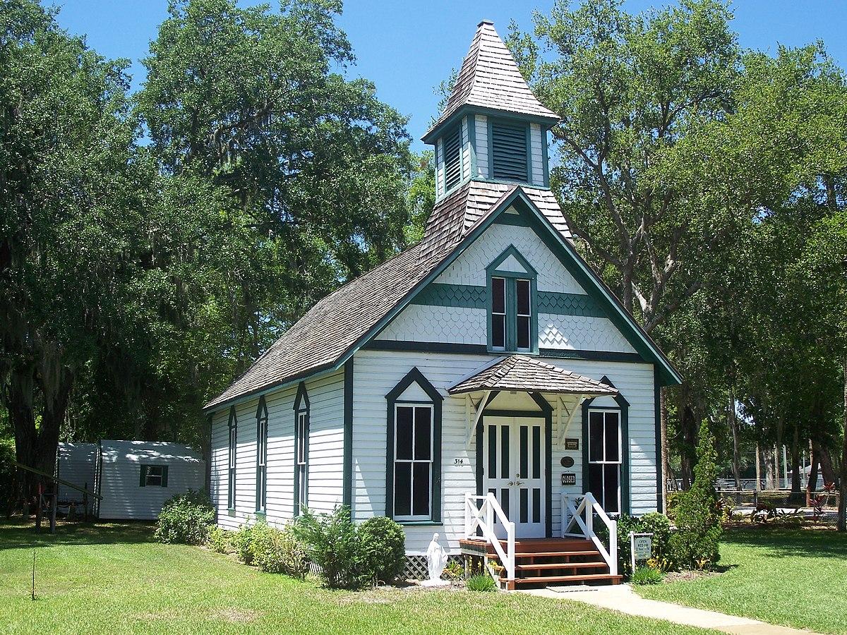 St Rita Catholic Church Staten Island Ny