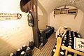 New Tavern Fort shell room.jpg