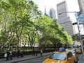 New York 2016-05 132.jpg