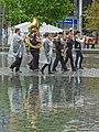 New York Brass Band (27586257393).jpg