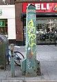 New York City street vent.jpg