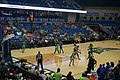 New York Liberty vs. Dallas Wings August 2019 07 (in-game action).jpg