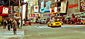 New York New York (5179971062).jpg