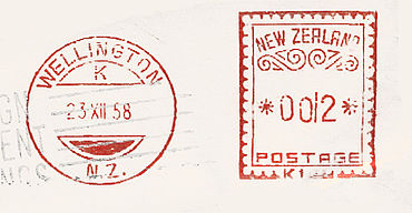 New Zealand stamp type B14.jpg