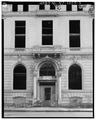 Newark Athletic Club, 16-18 Park Place, Block 17, Lot 1, Newark, Essex County, NJ HABS NJ,7-NEARK,45-3.tif