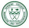 Newbury College Seal 2014.JPG