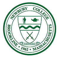 Newbury College Seal 2014.JPG