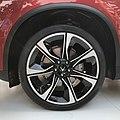 Newone - Pirelli tire for VinFast LUX SA2.0.jpg